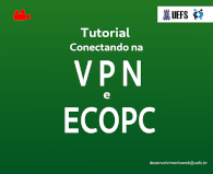 Tutorial VPN